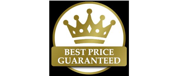 Miglior prezzo prenotazione hotel